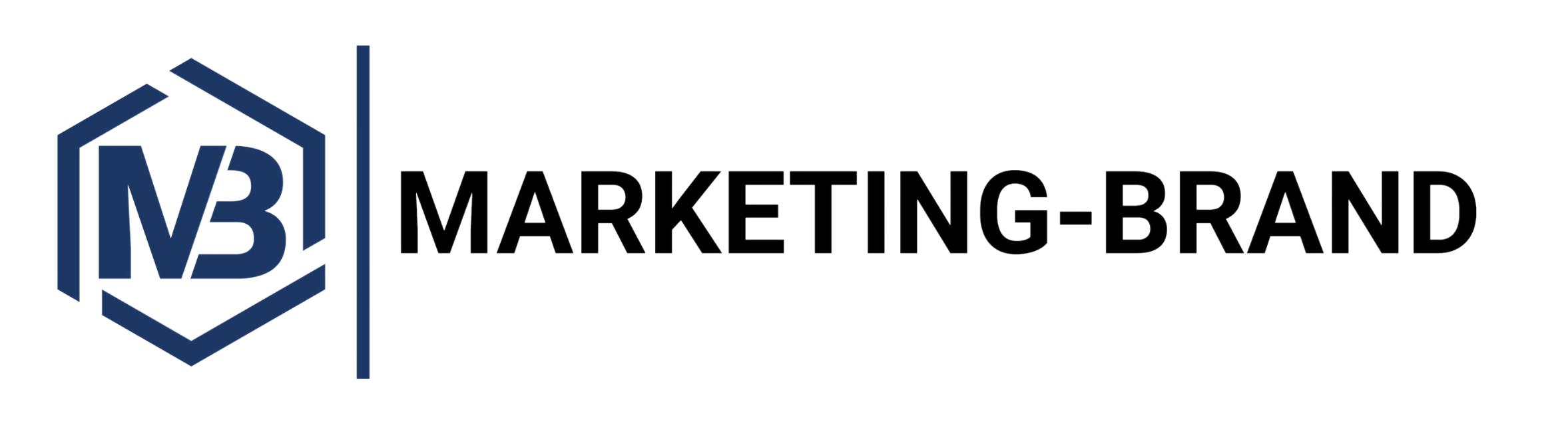 Marketing-Brand